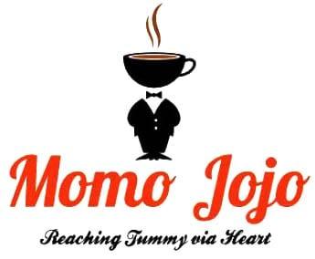 Momo Jojo