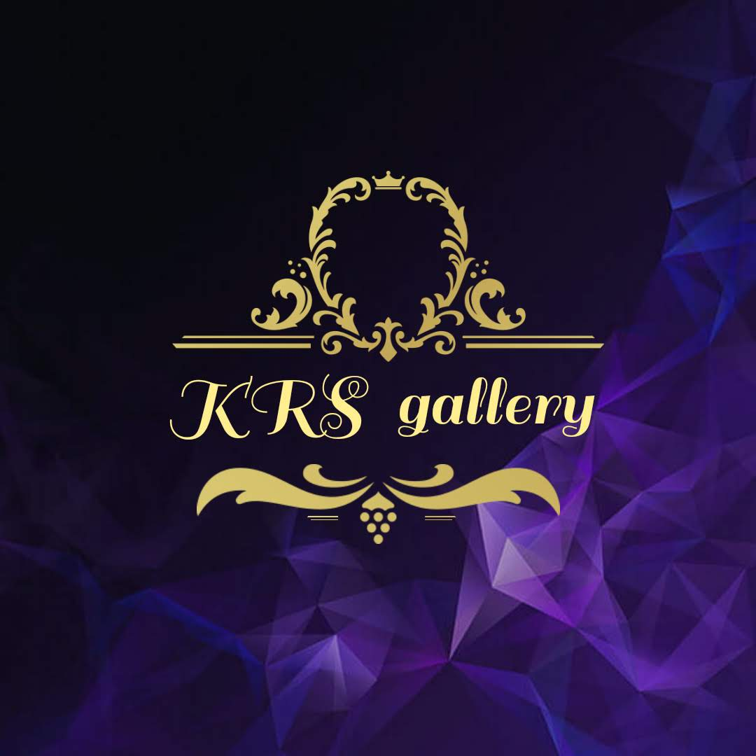 KRS gallery