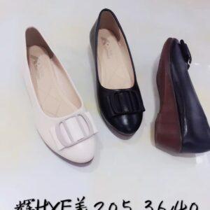 soft ladies shoes