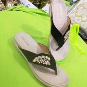 soft sandel
