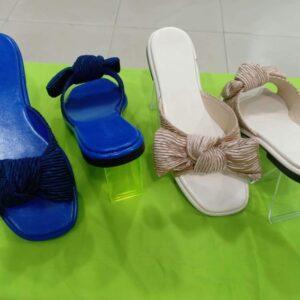 slim sandel