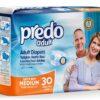 Adult diaper Made in turkey M30pcs